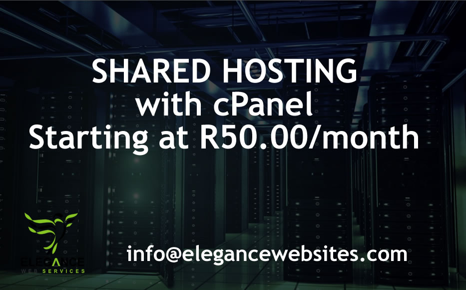 Managed Hosting Solutions That Match Your Needs